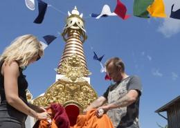 20141001_Stupa