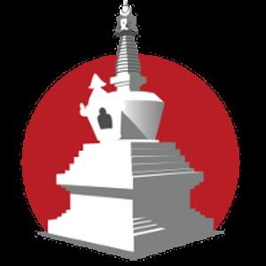 Stupa 300x300