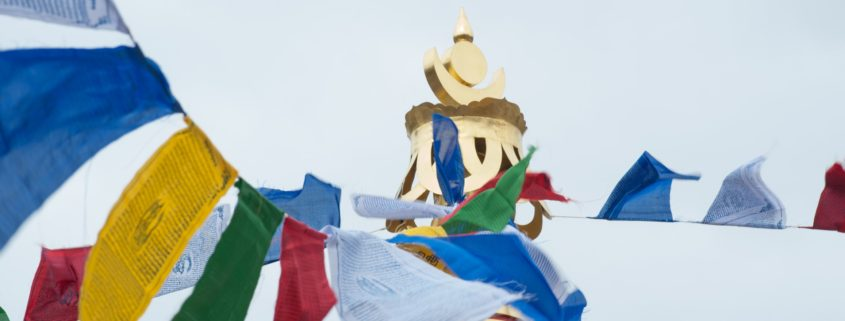 stupa top 123